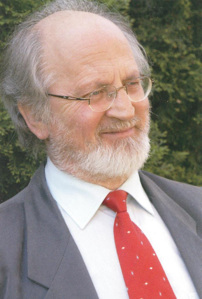 hubert-hopfgartner-a